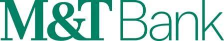 MT Bank logo New