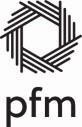 PFM Small