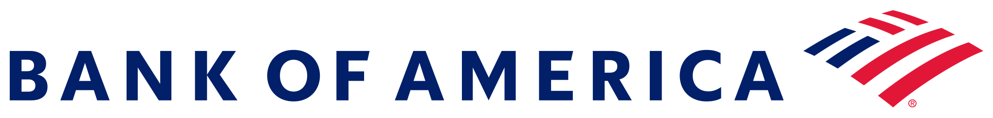 bank_of_america_logo_a